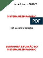 Aula_RS-1_Medicina