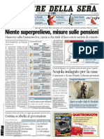 IlCorriereDellaSera-Nazionale_30.08