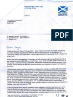 Roseanna Naloxone Letter
