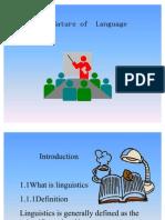 lecture2Natureoflanguage+(1)
