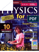 physicsforyou_feb11