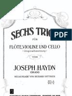 Imslp23982-Pmlp54472-Haydn Josef Trios h IV 6-8