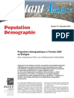 101201 projection démographique Bretagne 2040