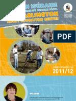 PAECProspectus2011-12[6]1