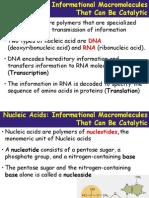BiochemistryLecture-3NA