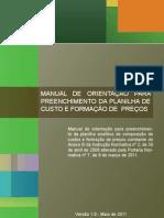 Manual_preenchimento_planilha_de_custo_-_18-06-2011