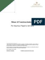 situar_el_construccionismo