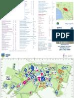 UCD_Map