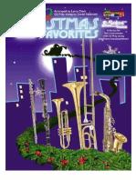 Christmas Carols Piano_Solopiano