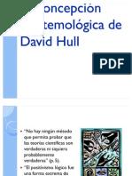 Vi David Hull
