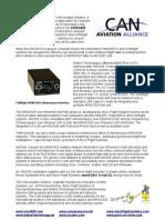 Press Release Paris 2011