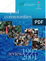 CapitalCommunities1997to2001