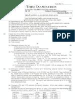 financial accounting_dec2010