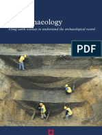 Geoarchaeology-2007