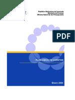 PlanUnico2004