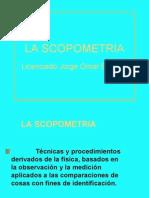 scopometricas