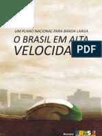 o Brasil Em Alta Velocidade1