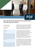 Bank Van Breda - for Microsoft [FR]