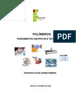 Livro Polímeros-