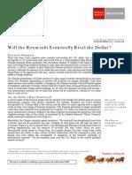 20110824_WF_RenminbiInternationalization_wp