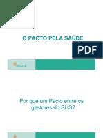 apresentaca_Pacto_aula