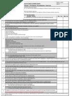 2010-09-27_Lista de Verificação