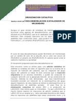 Copia de Reacciones de Descarbonilacion