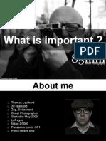 Fotoblur Magazine Pdf