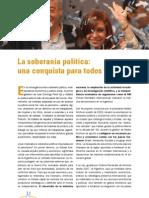 01_lasoberaniapolitica