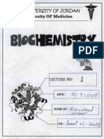 Biochem 01