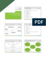 EMT Program Design for Hypertrophy Lecture Lecture
