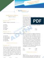 A_examen