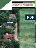 Projeto Permacultura Amazônico
