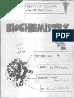 Biochem 04