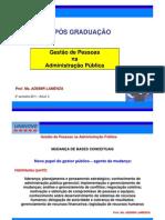 UNINOVE_Gestao_de_Pessoas_Adm._Publica_aula_2_23_08_2011 [Modo de Compatibilidade]