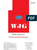 Journal of Enterology