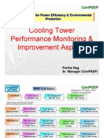 CT Perf Monitoring 31Aug10