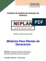 es_NEPLAN_GeneracionModulos
