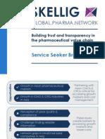 Skellig GPN Service Seeker Brochure