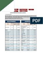 c Lista de Precios de Celulares Ms-telcomp Al Mayor - Version Clientes - 2011-08-27