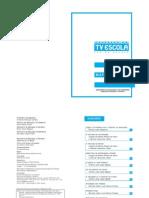 Cadernos Da TV Escola - PCN Na Escola (Mat2)