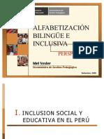 AlfabetizacionBilingue