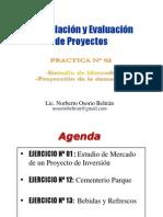 FyEP_Práctica Nº 02_Semana Nº 02