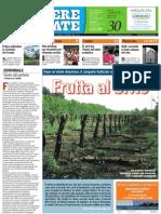 Corriere Cesenate 30-2011