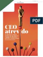 EXP 1072 CEO Atrevido