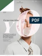 EXP 1072 CEO Generacion