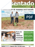 Jornal_Assentado_FEVEREIRO
