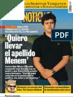 PDF Noticias 1208