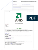 Insanely Mac Forum  AMD and Retail Snow Leopard 10.6.5 [GUIDE]