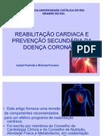 apresentação cardio